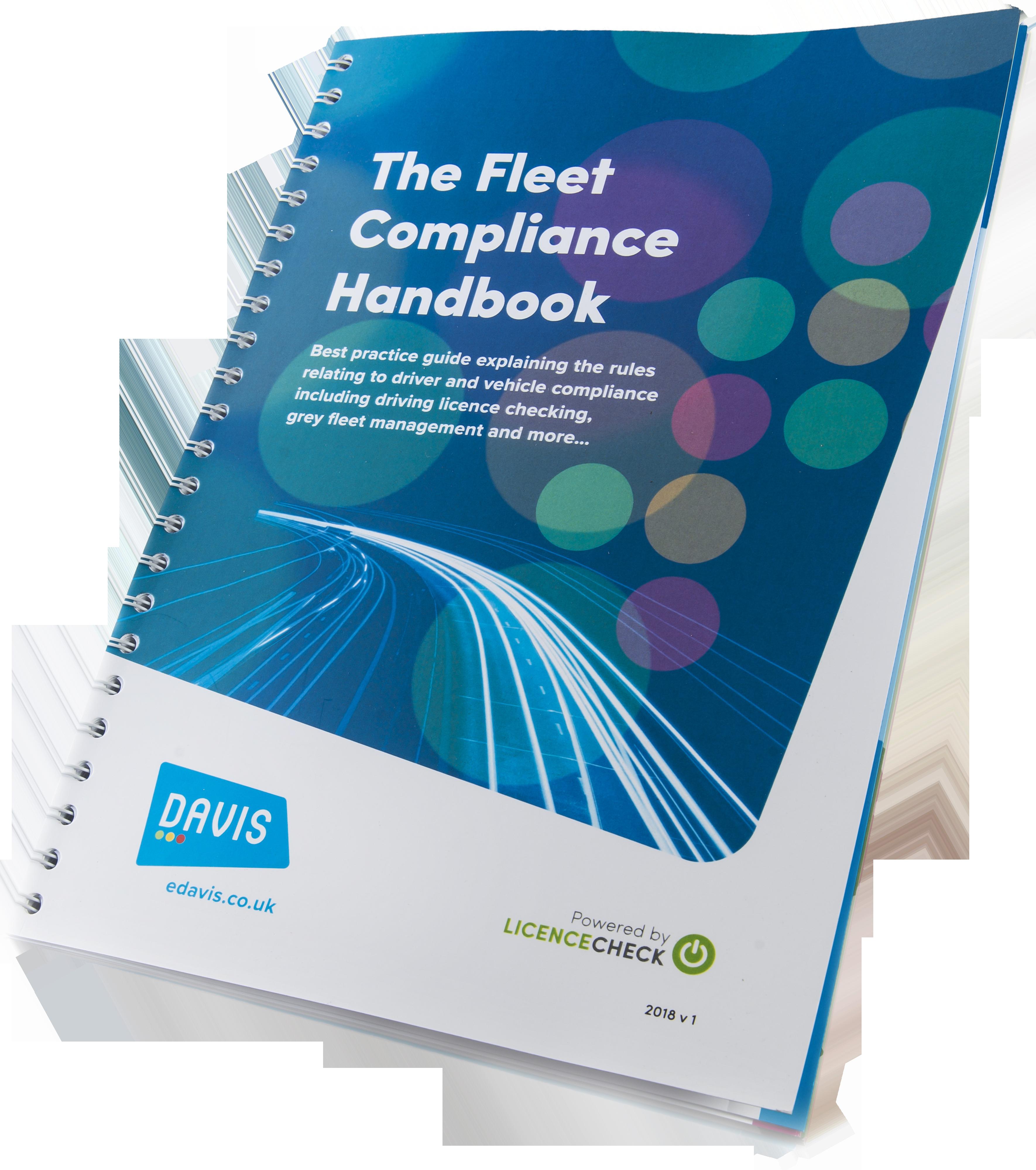 Fleet Compliance Handbook - Angle PNG-1